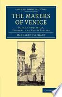 Against Venice [Pdf/ePub] eBook