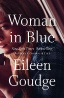 Pdf Woman in Blue