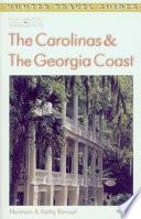 The Carolinas   the Georgia Coast
