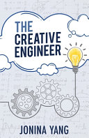 The Creative Engineer Book