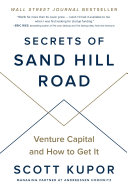 Venture Capital Simple Steps To Win Insights And Opportunities For Maxing Out Success [Pdf/ePub] eBook