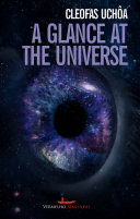 A Glance At The Universe