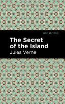 Pdf The Secret of the Island