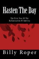 Pdf Hasten the Day