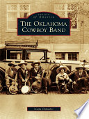 Read Online The Oklahoma Cowboy Band For Free