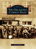 The Oklahoma Cowboy Band Pdf/ePub eBook