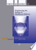 Engineering the System of Healthcare Delivery Book