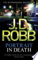 Portrait In Death Book PDF
