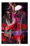 Pdf Chuck Berry & Lemmy!