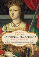 Catarina de Habsburgo