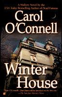 Winter House [Pdf/ePub] eBook
