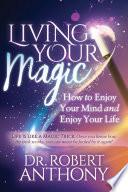 Living Your Magic