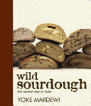 Pdf Wild Sourdough