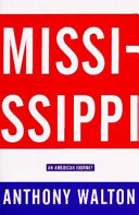 Mississippi Book PDF