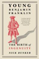 Pdf Young Benjamin Franklin