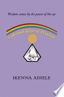 Celestial Rays of Wisdom