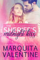 Pdf The Sheriff's Midnight Kiss