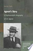 Agnon S Story