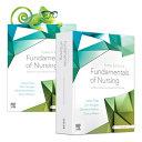 Potter   Perry s Fundamentals of Nursing   ANZ