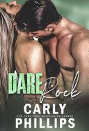 Dare to Rock [Pdf/ePub] eBook