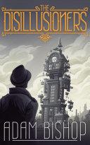 The Disillusioners Pdf/ePub eBook