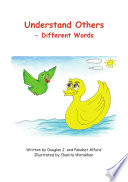 Understand Others - Different Words