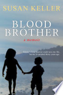 Blood Brother Book PDF