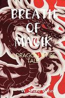 Breath of Magik ebook