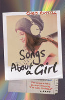 Songs About a Girl Pdf/ePub eBook