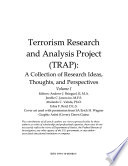 Terrorism Research and Analysis Project