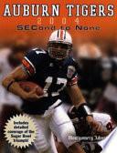 Auburn Tigers 2004