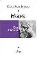 Heschel
