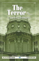 Download The Terror and Other Stories Pdf