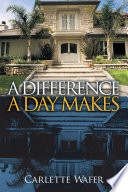 A Difference A Day Makes Book PDF