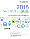 Learning Sage 50 Accounting