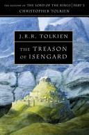 The Treason of Isengard