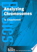 Analyzing Chromosomes