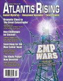 Atlantis Rising Magazine - 121 January/February 2017 [Pdf/ePub] eBook