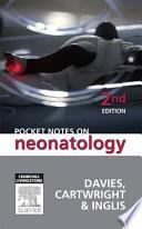 Pocket Notes on Neonatology
