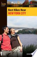 Best Hikes Near New York City