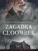 Zagadka Cloomber [Pdf/ePub] eBook