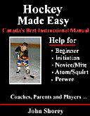 Hockey Made Easy   Instructional Manual