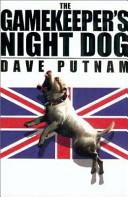 The Gamekeeper's Night Dog