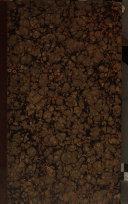 Enciclopedia española del siglo diez y nueve, o biblioteca completa de ciencias, literatura, artes, oficios, etc: ACE-ACU (301 p.)