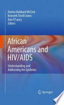 Community Interventions And Aids [Pdf/ePub] eBook