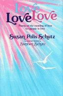 Love  Love  Love Book PDF
