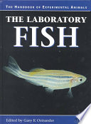 The Laboratory Fish by Gary Ostrander PDF