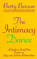 The Intimacy Dance