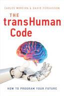 The TransHuman Code