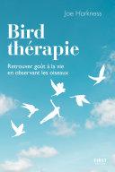 Bird thérapie ebook